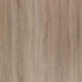 Sommier Coffre D-M GOYA - 180x200 DOUBLE PLATEAU NATUREL