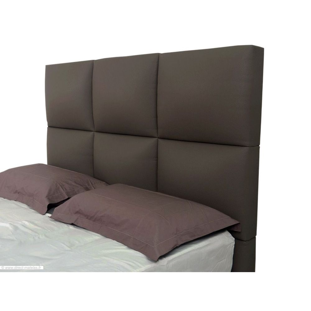 https://www.direct-matelas.fr/1128-thickbox_default/tete-de-lit-grand-carre-taupe-dm-160.jpg