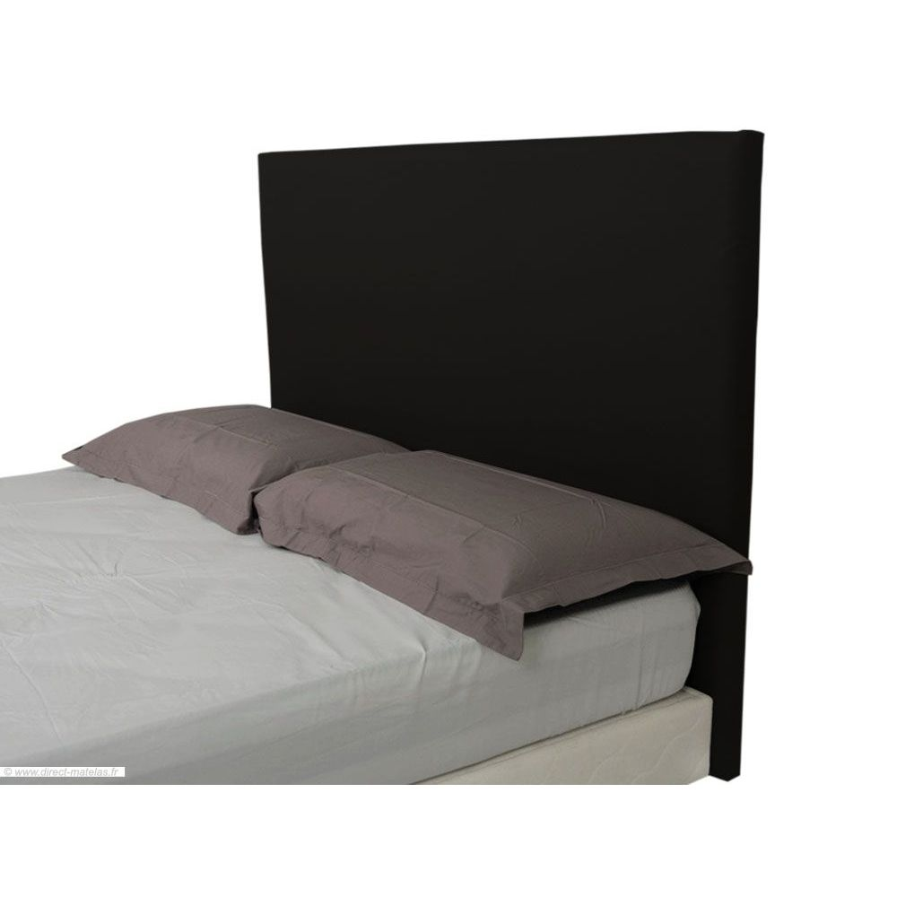 https://www.direct-matelas.fr/1130-thickbox_default/tete-de-lit-dm-alice-140-noir.jpg