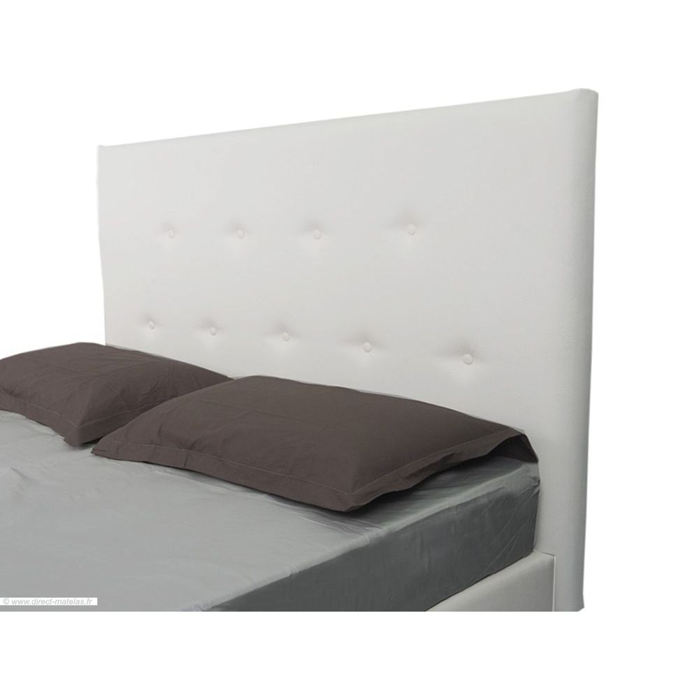 https://www.direct-matelas.fr/1137-thickbox_default/tete-de-lit-dm-bouton-160-blanc.jpg