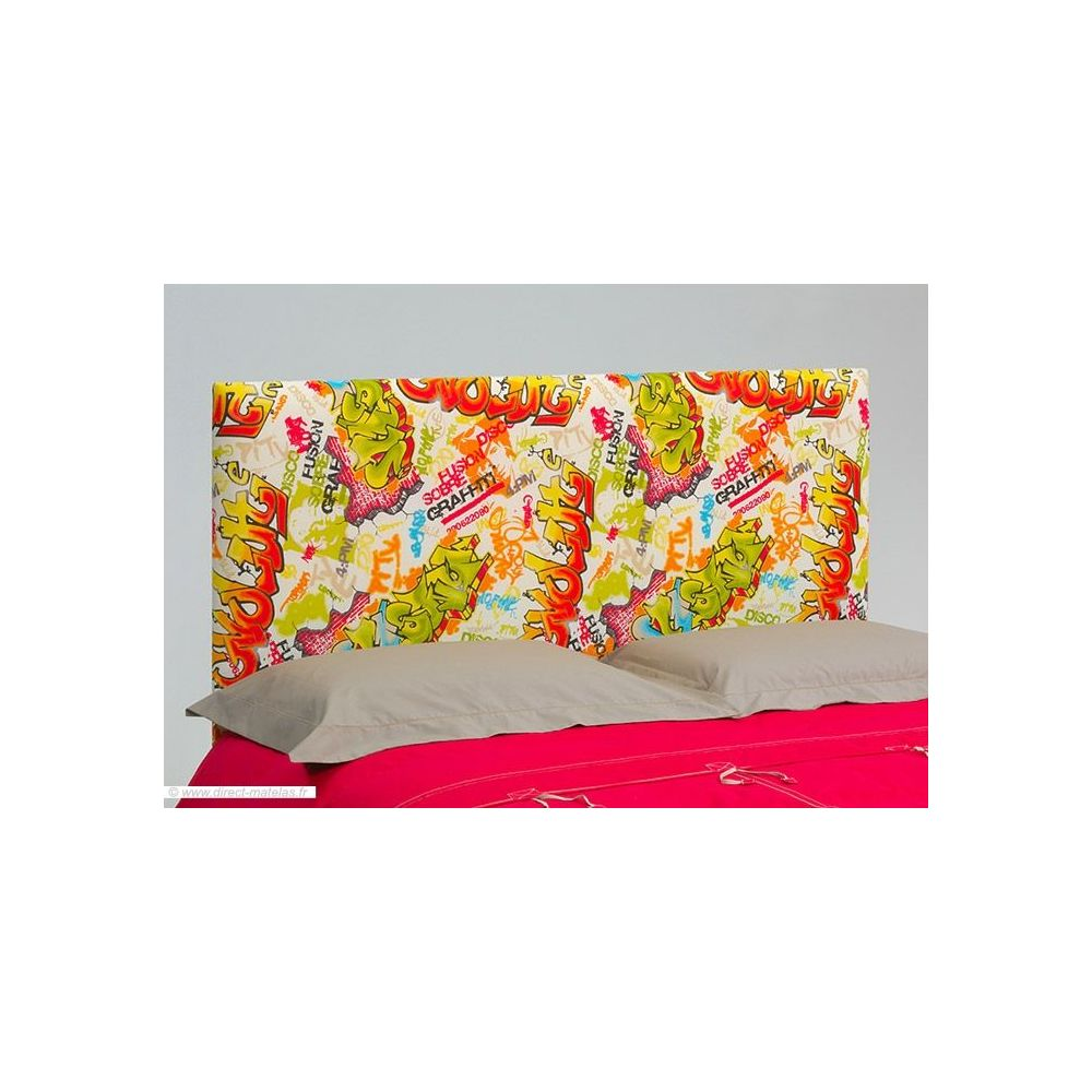https://www.direct-matelas.fr/1152-thickbox_default/tete-de-lit-originale-graffitis-dm-120.jpg
