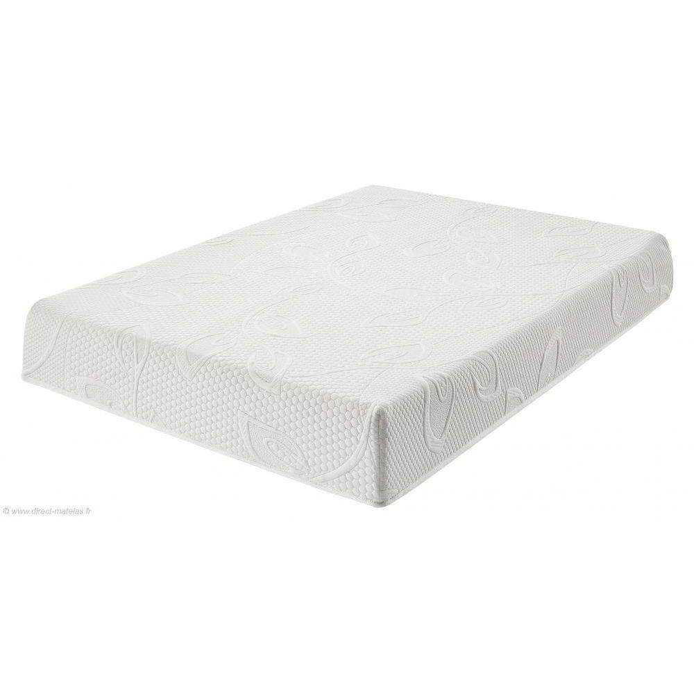 matelas direct matelas memoty 160x200. Black Bedroom Furniture Sets. Home Design Ideas