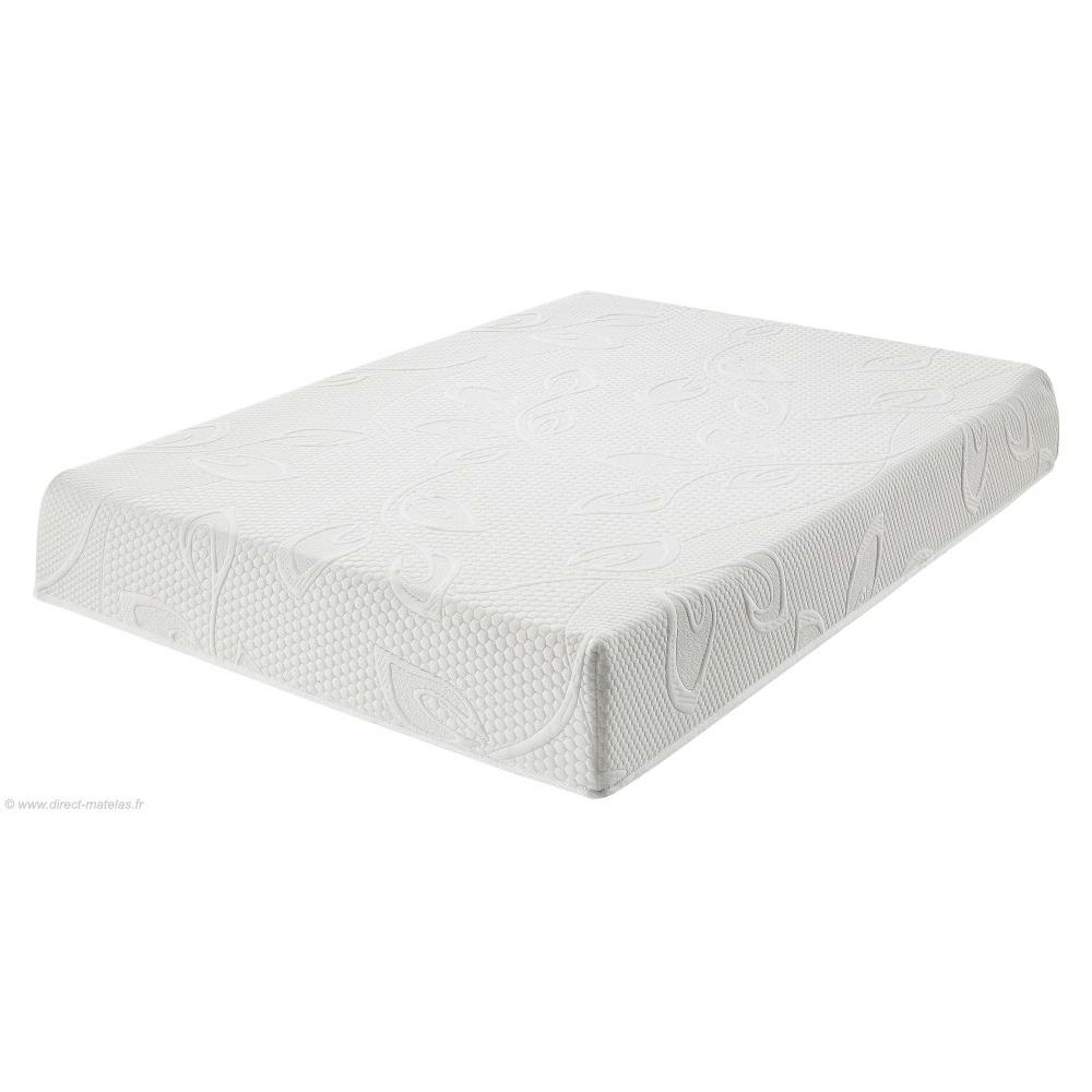 https://www.direct-matelas.fr/1224-thickbox_default/matelas-direct-matelas-memo-180x200.jpg