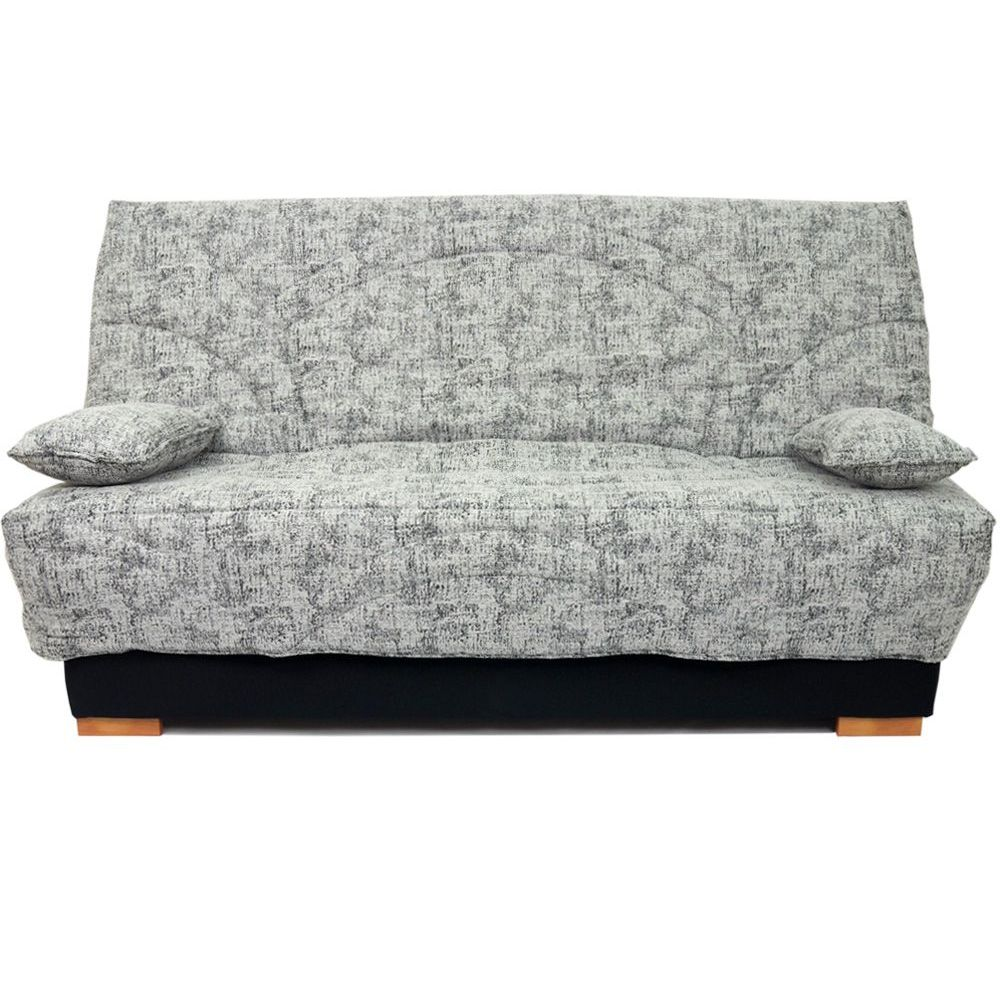 https://www.direct-matelas.fr/1593-thickbox_default/-clic-clac-harmonie-dm-rubi-bianco.jpg