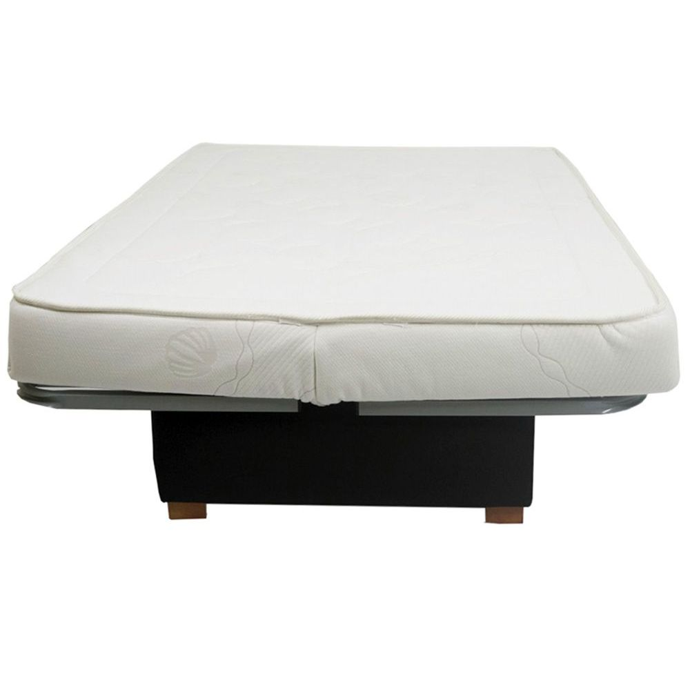 clic clac harmonie d m micro rouge. Black Bedroom Furniture Sets. Home Design Ideas