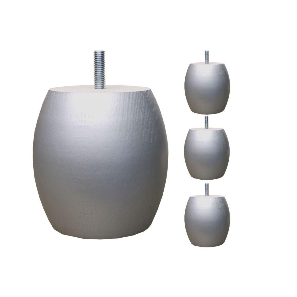 https://www.direct-matelas.fr/1754-thickbox_default/pieds-de-lit-boule-h10cm-o95-teinte-gris-argent.jpg