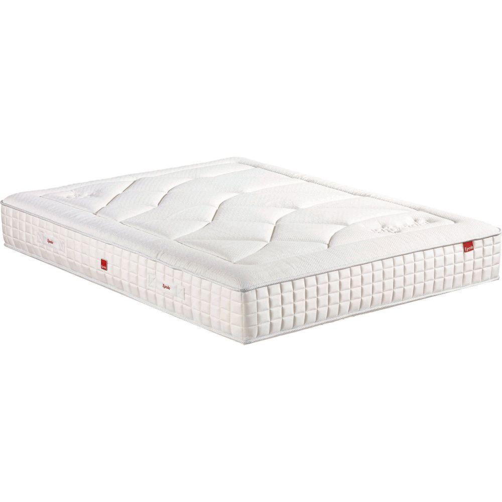 matelas epeda multi air apicuria 140x190. Black Bedroom Furniture Sets. Home Design Ideas