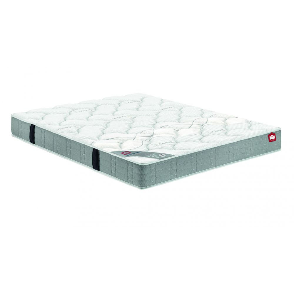 matelas bultex sport confort ferme 180x200. Black Bedroom Furniture Sets. Home Design Ideas