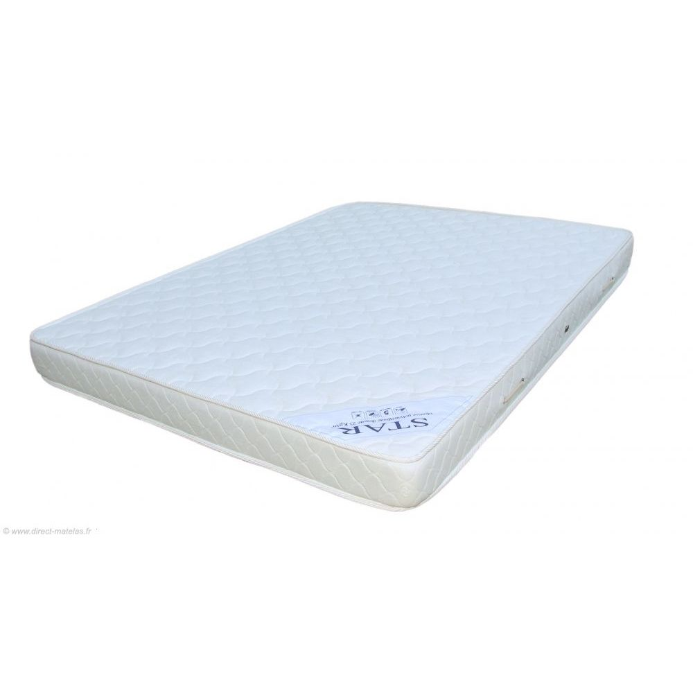 Matelas Direct Matelas Star 80x190