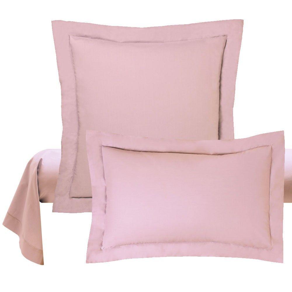 parure compl te olivier desforges alc ve bois de rose 140x190. Black Bedroom Furniture Sets. Home Design Ideas