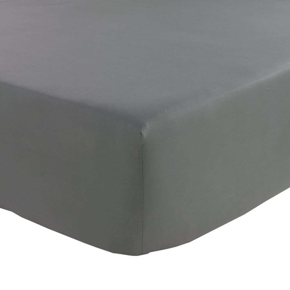 parure compl te olivier desforges alc ve perle 140x190. Black Bedroom Furniture Sets. Home Design Ideas