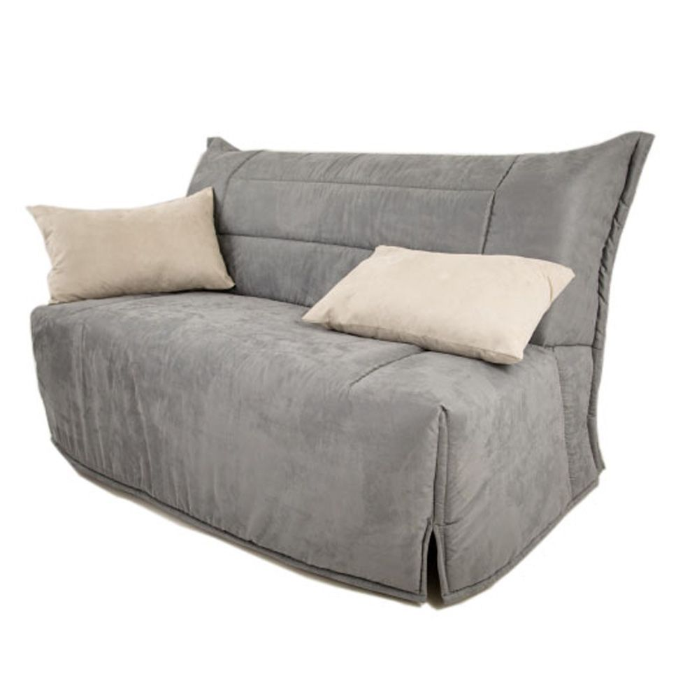 https://www.direct-matelas.fr/3009-thickbox_default/bz-tiphaine-dm-micro-miami-gris-couchage-120.jpg