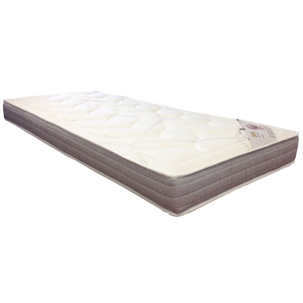 https://www.direct-matelas.fr/3052-thickbox_default/matelas-direct-matelas-azur-160x200.jpg