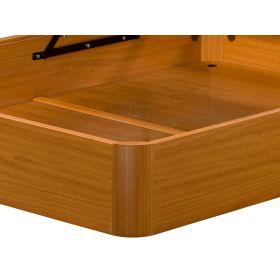 sommiers coffre gagnez de la place. Black Bedroom Furniture Sets. Home Design Ideas