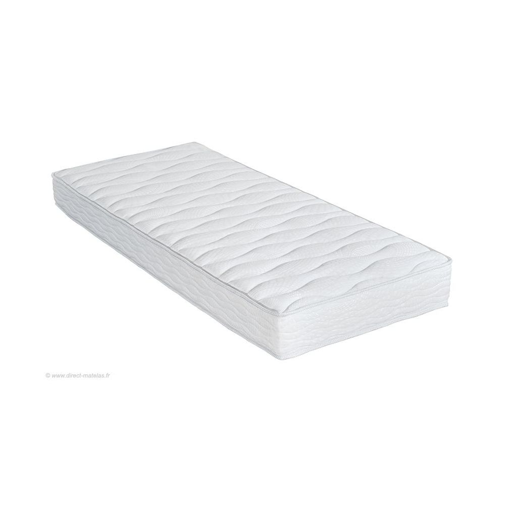 https://www.direct-matelas.fr/3837-thickbox_default/matelas-epeda-a-ressorts-ensaches-80x200.jpg