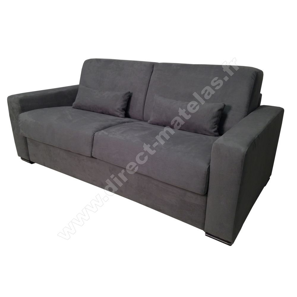 https://www.direct-matelas.fr/3990-thickbox_default/canape-convertible-dm-michel-micro-gris-fonce-couchage-140x190.jpg