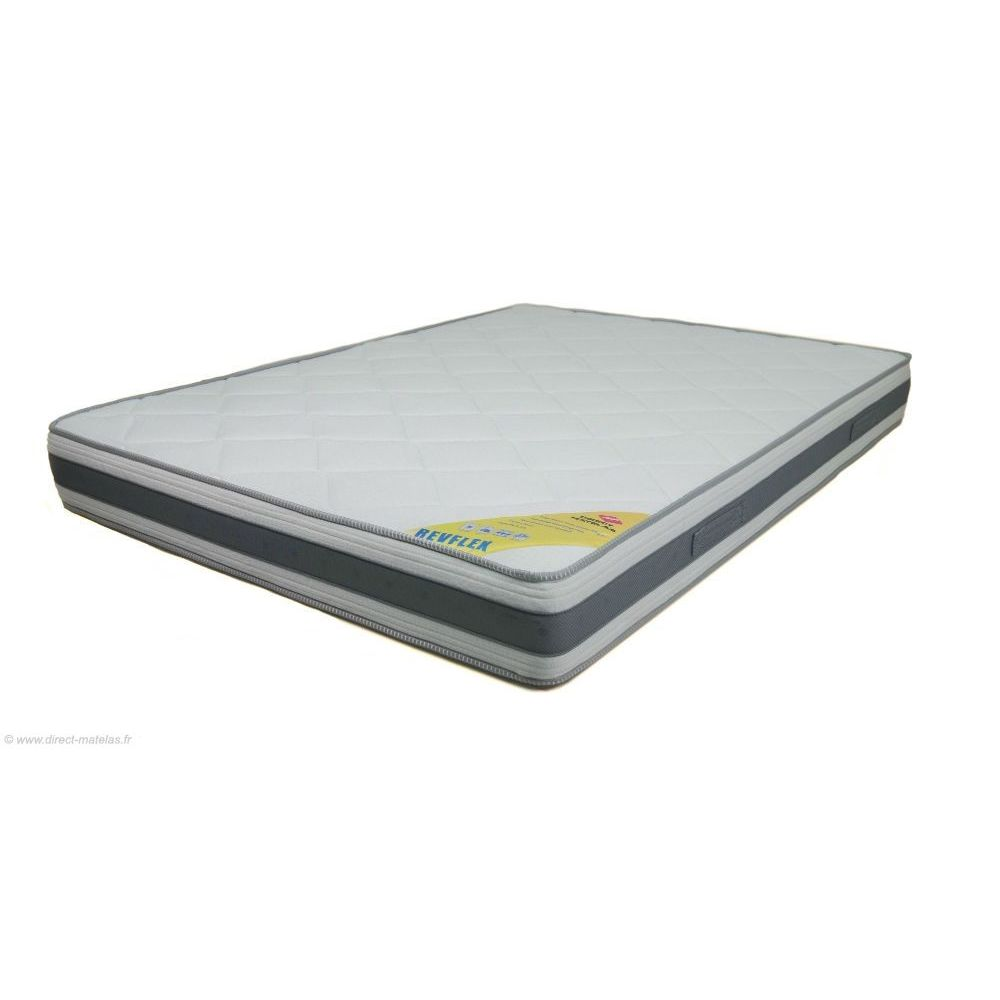 https://www.direct-matelas.fr/41-thickbox_default/matelas-direct-matelas-revflex-90x200.jpg