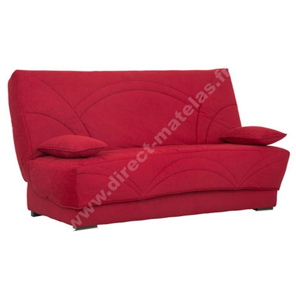 https://www.direct-matelas.fr/4156-thickbox_default/clic-clac-harmonie-dm-tissu-rouge.jpg