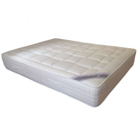 Matelas DIRECT MATELAS UNION - 120x190
