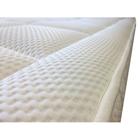 Matelas DIRECT MATELAS UNION - 90x200