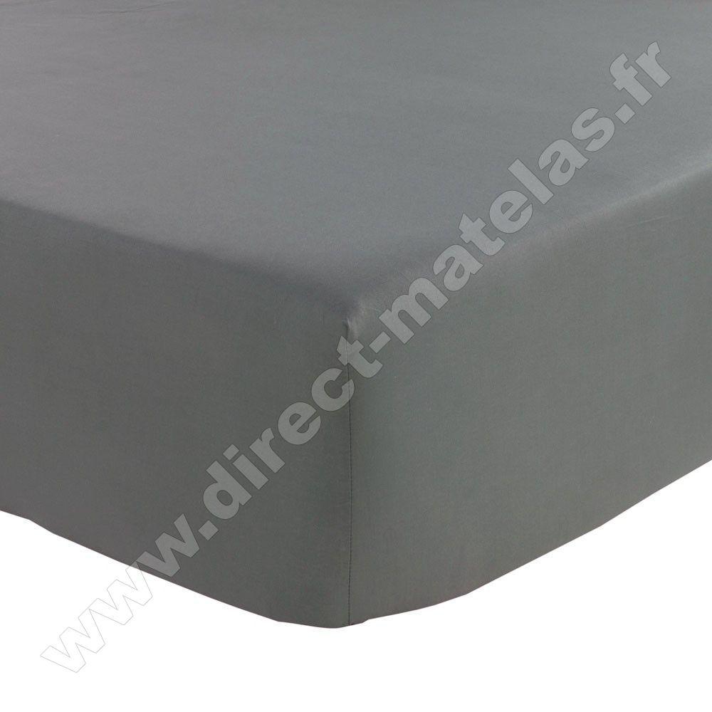 https://www.direct-matelas.fr/4671-thickbox_default/drap-housse-percale-anthracite-bonnets-30cm-tradilinge-140x190.jpg