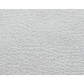 Sommier D.M. SOLUX Tapissier lattes - 100x200