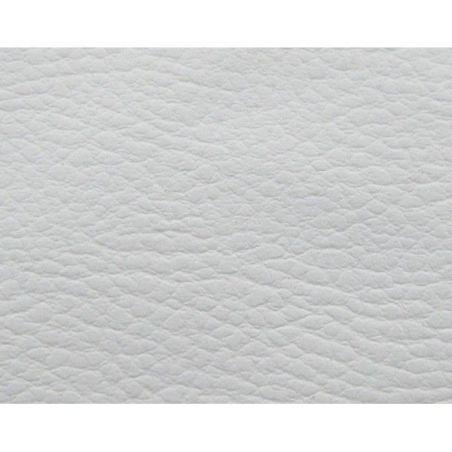 Sommier D.M. SOLUX Tapissier lattes - 80x190