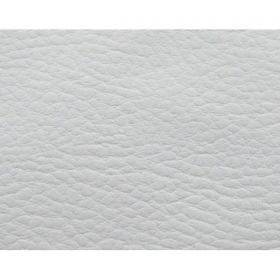 Pack 80x190 : Matelas DIRECT MATELAS REVFLEX + Sommier D.M. SOLUX Tapissier lattes + Pieds de lit Cylindriques