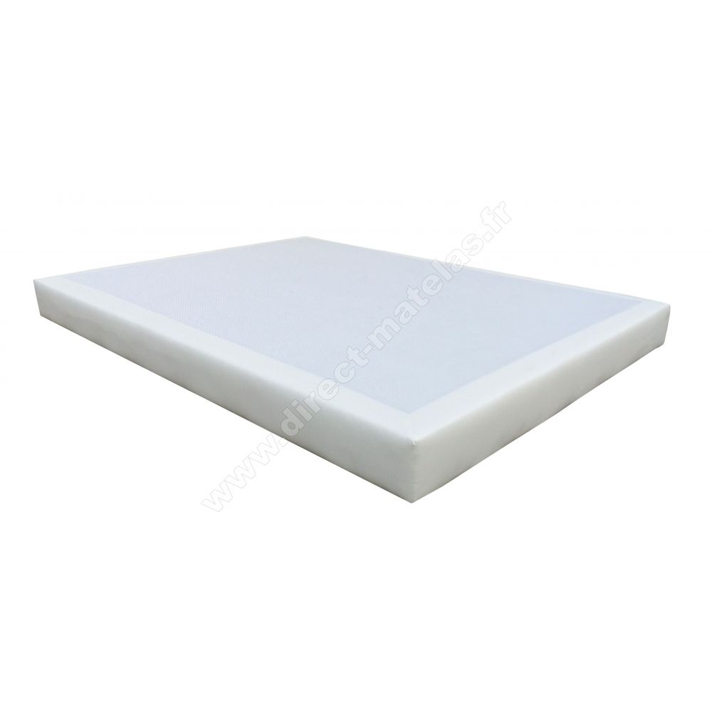pack 160x190 matelas direct matelas correction dorsale. Black Bedroom Furniture Sets. Home Design Ideas