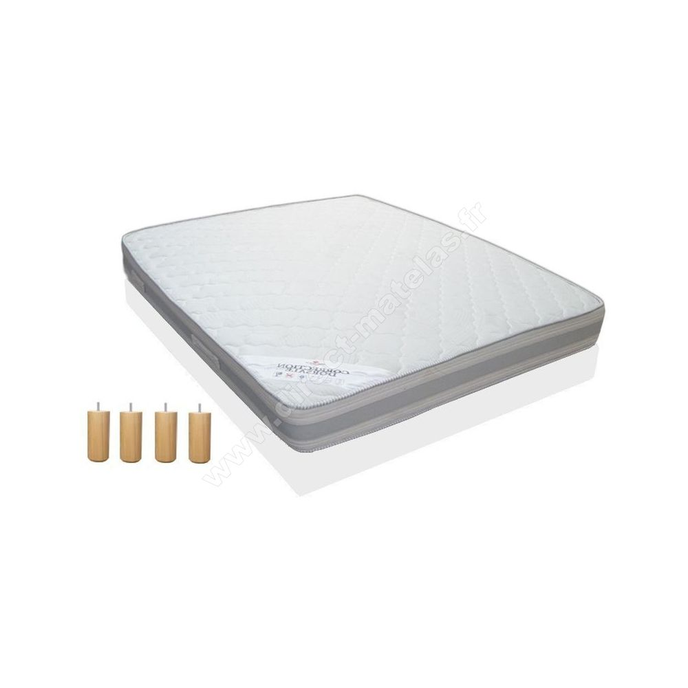 https://www.direct-matelas.fr/5354-thickbox_default/pack-90x200-matelas-direct-matelas-correction-dorsale-sommier-dm-selux-tapissier-lattes-pieds-de-lit-cylindriques.jpg