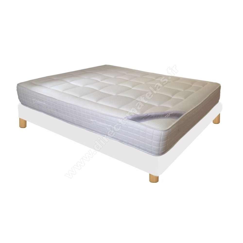 https://www.direct-matelas.fr/5416-thickbox_default/pack-140x190-matelas-direct-matelas-union-sommier-dm-solux-tapissier-lattes-pieds-de-lit-cylindriques.jpg