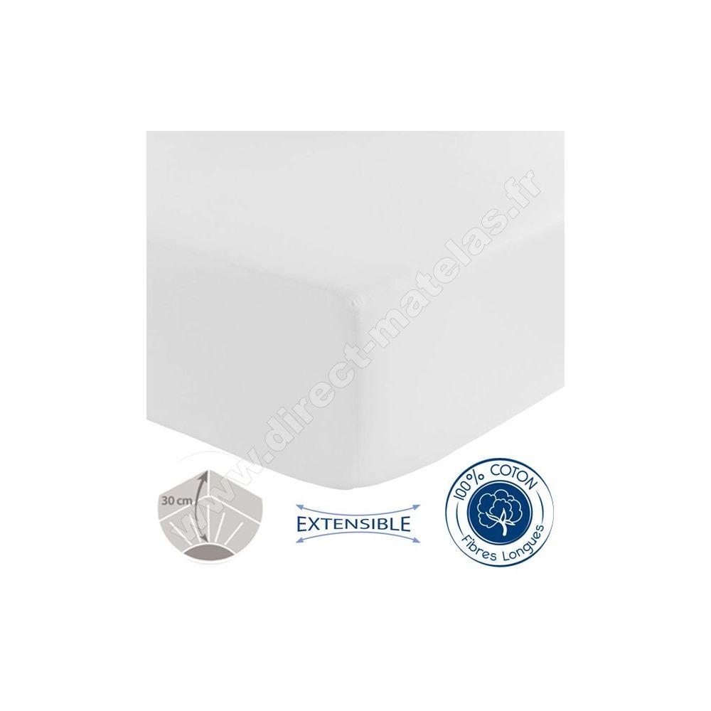 https://www.direct-matelas.fr/5477-thickbox_default/drap-housse-percale-blanc-bonnets-30cm-tradilinge-140x190.jpg