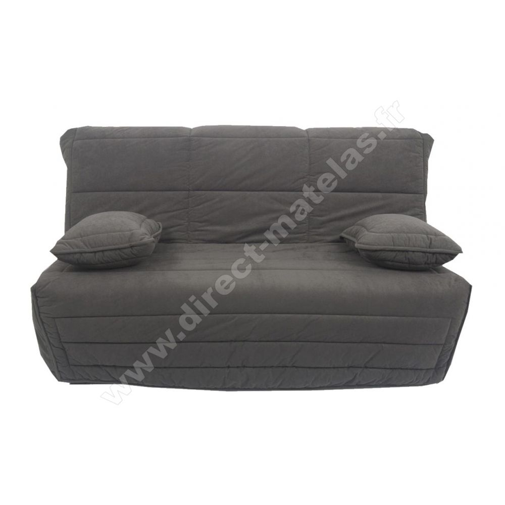 https://www.direct-matelas.fr/5672-thickbox_default/bz-arbol-dm-couchage-140-tissu-gris-.jpg