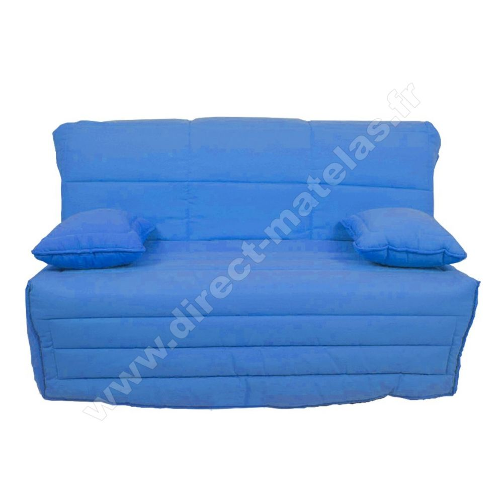 https://www.direct-matelas.fr/5687-thickbox_default/bz-arbol-dm-couchage-140-tissu-bleu.jpg