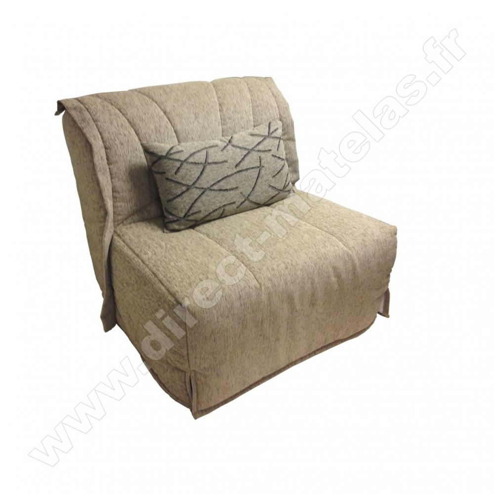 https://www.direct-matelas.fr/5704-thickbox_default/bz-sandra-dm-couchage-80-tissu-taupe-chine.jpg