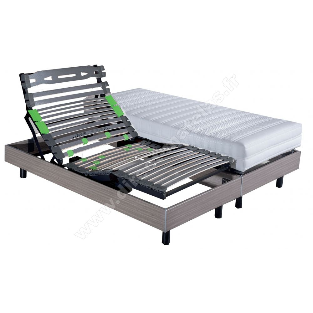 https://www.direct-matelas.fr/5711-thickbox_default/sommier-relaxation-electrique-dm-eternel-palissandre-2x90x200.jpg