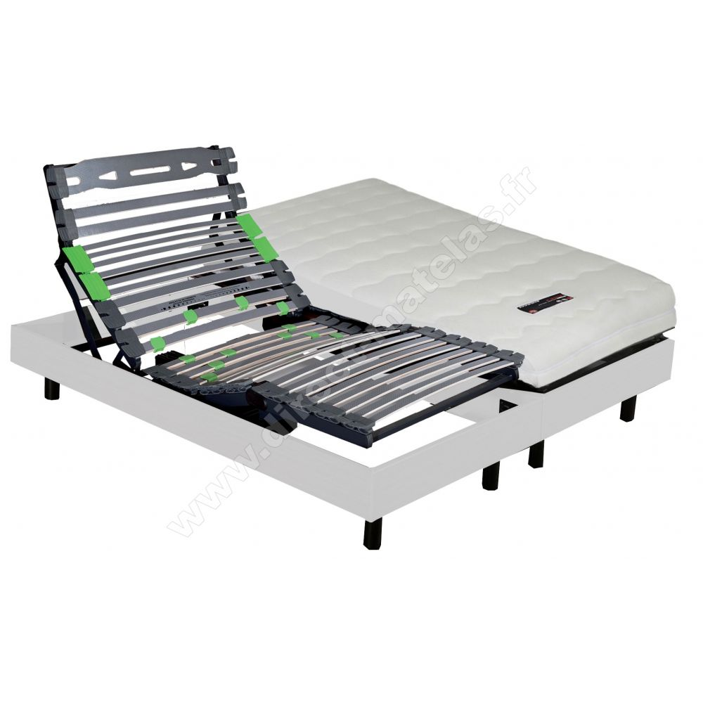 https://www.direct-matelas.fr/5716-thickbox_default/sommier-relaxation-electrique-dm-eternel-blanc-2x90x200.jpg