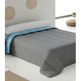 couettes chaudes et respirantes direct matelas. Black Bedroom Furniture Sets. Home Design Ideas