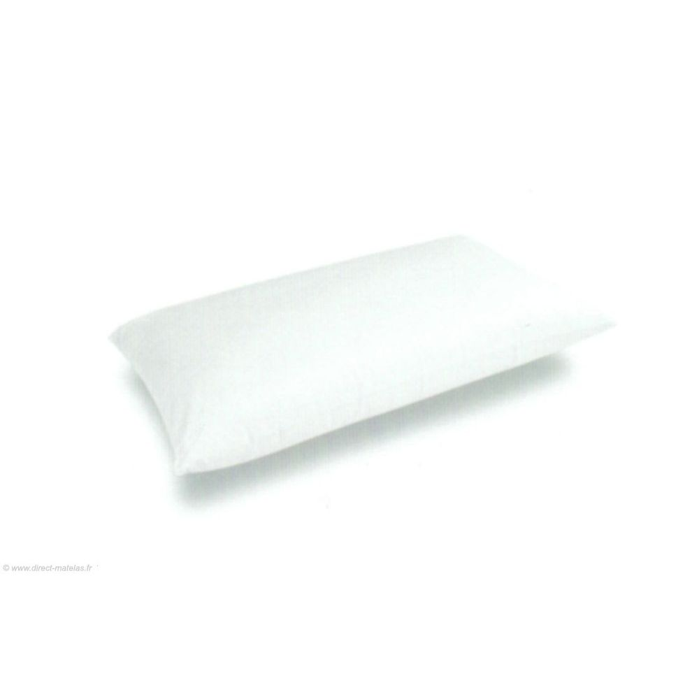 traversin moshy sanitized 140x40. Black Bedroom Furniture Sets. Home Design Ideas