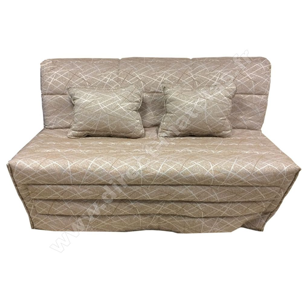 https://www.direct-matelas.fr/6005-thickbox_default/bz-arbol-dm-couchage-140-tissu-rolex-camel.jpg