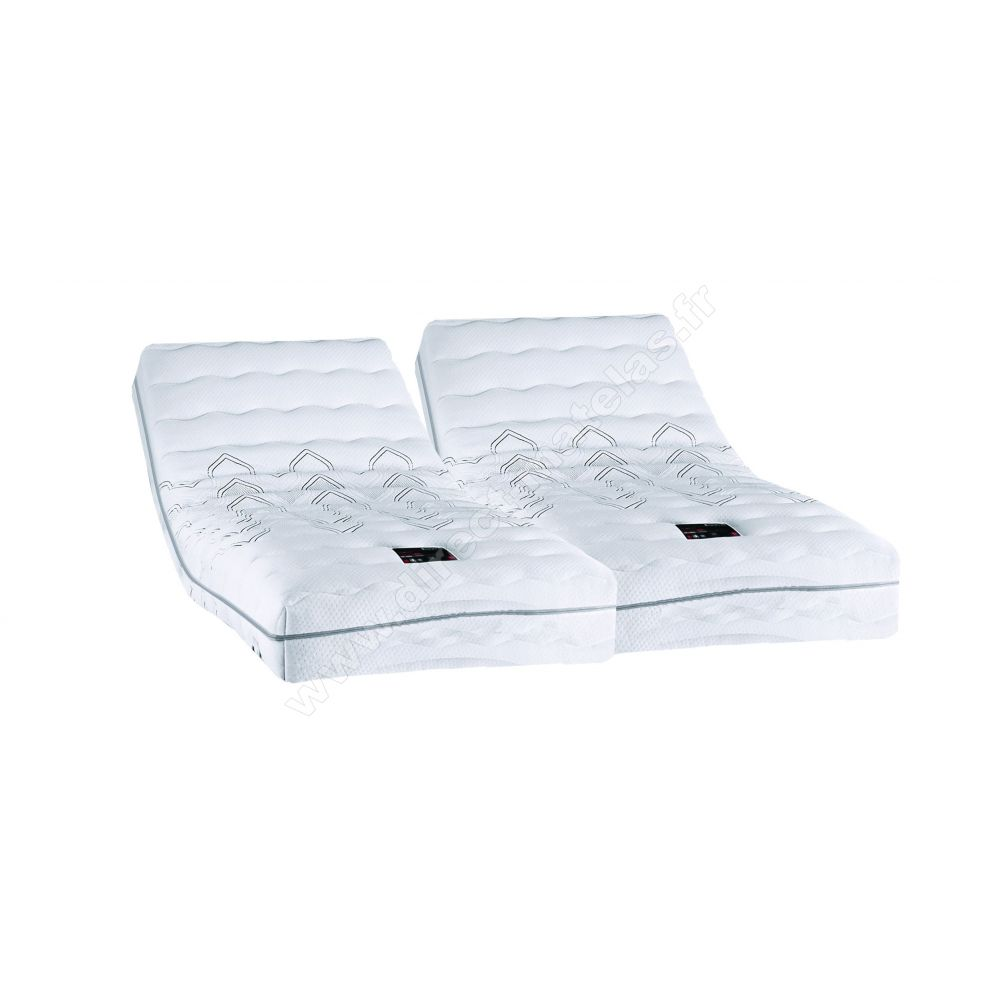 https://www.direct-matelas.fr/6008-thickbox_default/matelas-dunlopillo-100-latex-multizones-2x90x200.jpg