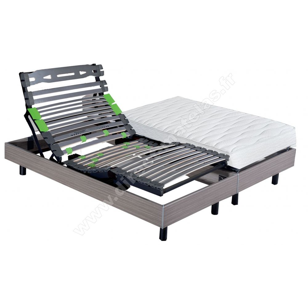 https://www.direct-matelas.fr/6017-thickbox_default/pack-2x80x200-matelas-epeda-a-ressorts-ensaches-sommier-eternel-dm-palissandre-pieds-cylindriques-.jpg
