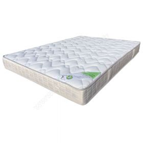 Matelas DIRECT MATELAS 100% latex LU - 180x200