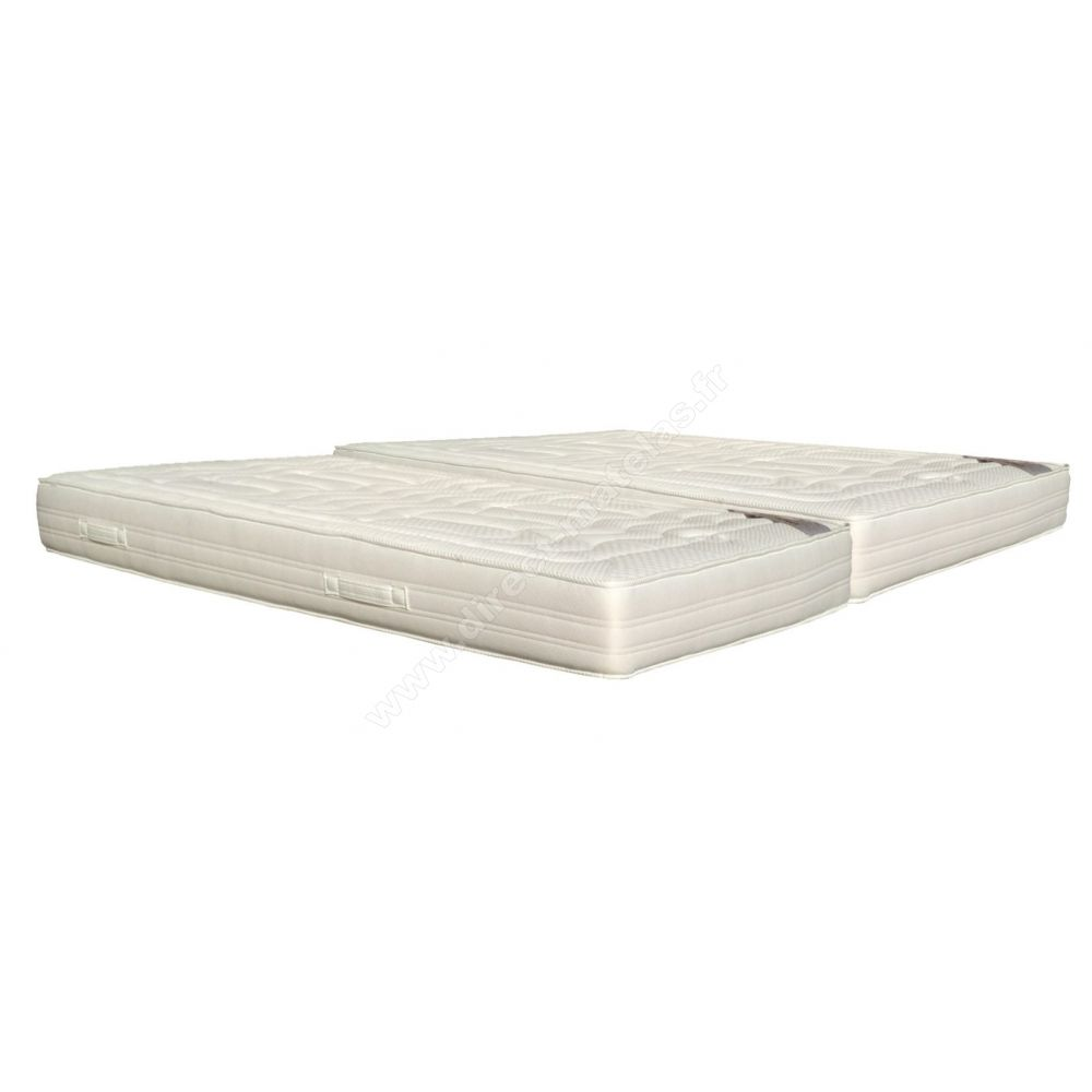 https://www.direct-matelas.fr/6278-thickbox_default/matelas-direct-matelas-topaze-2x70x190.jpg