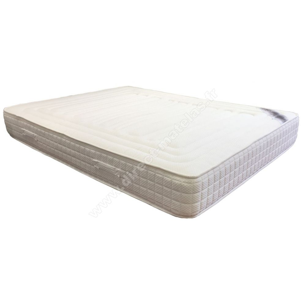 https://www.direct-matelas.fr/6304-thickbox_default/matelas-direct-matelas-topferm-160x200.jpg