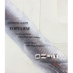 Matelas DIRECT MATELAS TOPFERM - 160x200