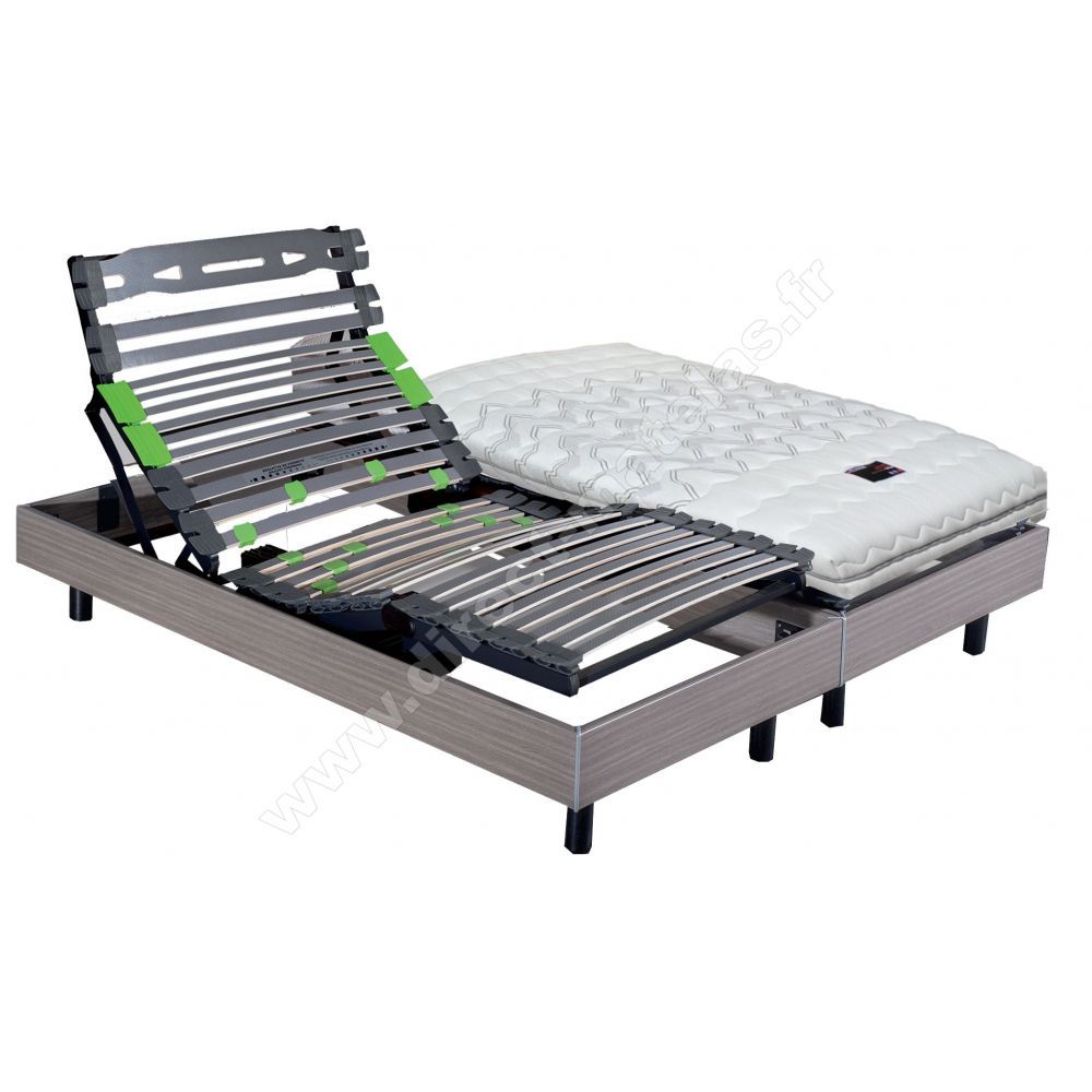 https://www.direct-matelas.fr/6320-thickbox_default/pack-2x80x200-matelas-dunlopillo-multizones-100-latex-sommier-eternel-dm-palissandre-pieds-cylindriques-.jpg