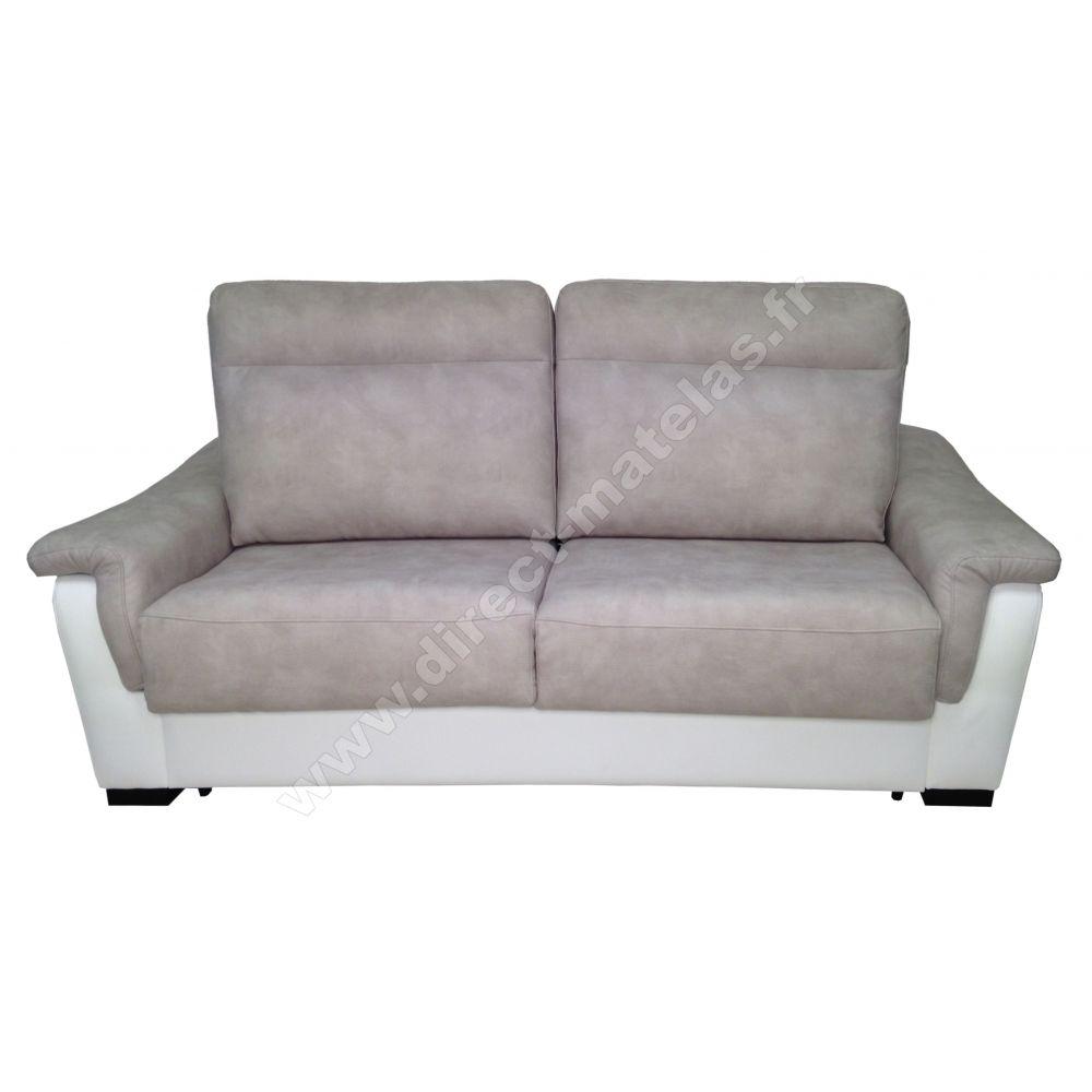 https://www.direct-matelas.fr/6360-thickbox_default/canape-convertible-dm-shannon-tissu-nabuck-beige-et-cuir-blanc-.jpg