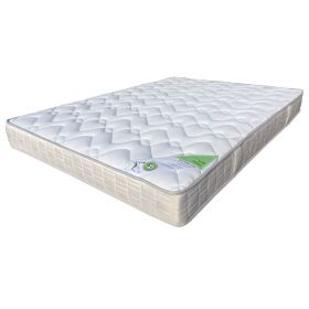 Matelas DIRECT MATELAS 100% latex LO - 120x190