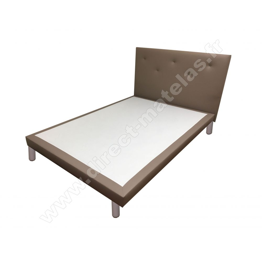 https://www.direct-matelas.fr/6672-thickbox_default/pack-sommier-tete-deco-140x190-taupe.jpg